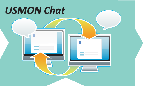 ionm market in the us Globally, north america region is expected to lead the ionm market accounting for a significant market share  february 27, 2018 – nuvasive inc (us), one of the leading global player .